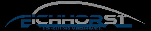 Anhängerverleih – Eichhorst OHG